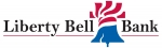 Liberty Bell Bank