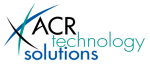 ACR Technology Solutions