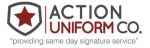 Action Uniform Co., LLC