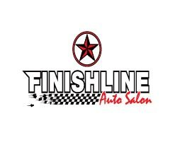 Finishline Auto Salon