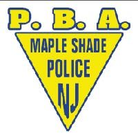 Maple Shade Police P.B.A.