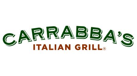 Carrabba's® Italian Grill