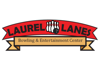 Laurel Lanes & Splitz Bar and Grill